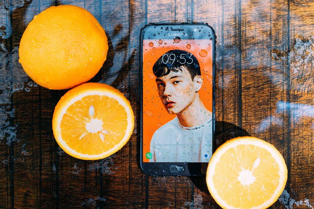 16 Smartphone Murah Terbaik bawah RM500 di Malaysia 2021 ...