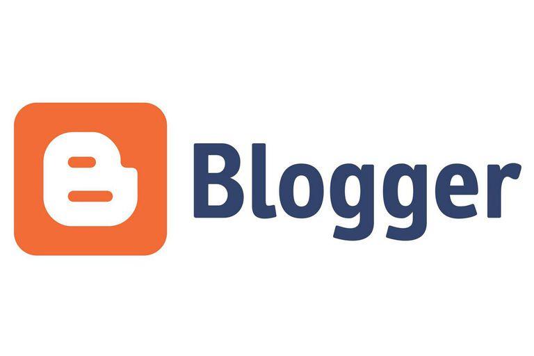 Cara Membuat Blog Di Blogger Blogspot 2021 Infosantai